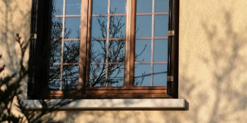 Renovation Fenêtre