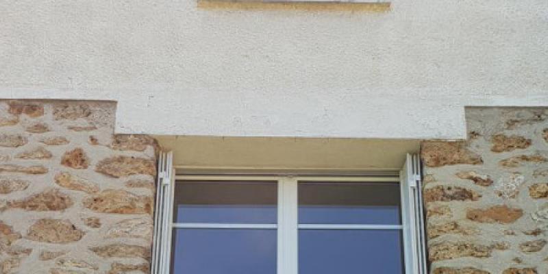 Fenêtre Aluminium AMTB Sur-mesure